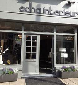 Tav microcement natuurlijke gietvloeren en betonvloeren for Edha interieur nl